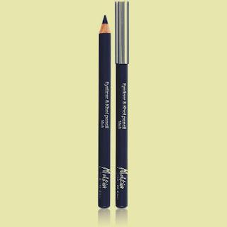 creion ochi khol melkior opinii forumuri cosmetice