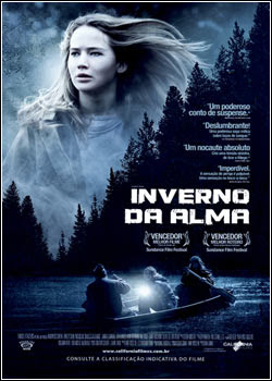 1wq7q Download   Inverno da Alma   BDRip AVI   Dual Áudio
