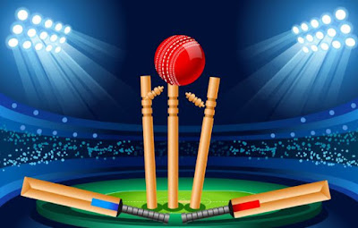 WhatsApp Cricket Lovers Groups Link
