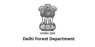 Delhi Forest Guard Result 2020 Out Check Wildlife Guard