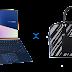 2019 ASUS Gandeng Sebastian Gunawan untuk Seri ZenBook Terbaru