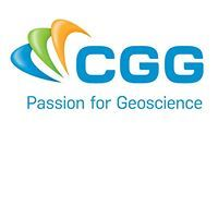 CGG jobs,latest govt jobs,govt jobs,latest jobs,jobs,telangana govt jobs,Senior Knowledge Manager jobs
