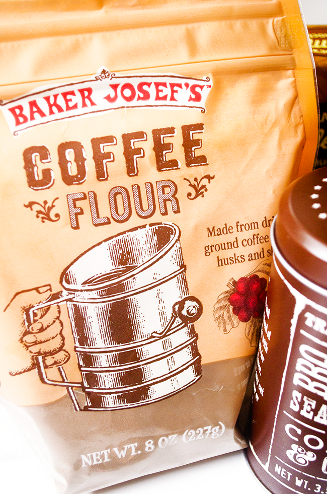 trader joe's vegan coffee options, trader joe coffee options, trader joe free coffee, trader joe's coffee, trader joe's coffee 2017, trader joe's coffee and garlic rub, trader joe's coffee batons, trader joe's coffee bbq rub, trader joe's coffee beans, trader joe's coffee chocolate, trader joe's coffee cocoa batons, trader joe's coffee dry rub, trader joe's coffee flour, trader joe's coffee garlic rub, trader joe's coffee list, trader joe's coffee mochi, trader joe's coffee mochi review, trader joe's coffee mochi vegan, trader joe's coffee prices, trader joe's coffee reviews, Adventurous Stranger Coffee Kölsch, vegan Organic Fair Trade Wake Up Blend Coffee, vegan Caramel Flavored Coffee Granola, vegan Coffee Mochi, Coffee Body Scrub review, vegan Coffee Flour, vegan BBQ Rub and Seasoning with Coffee and Garlic, vegan Organic Fair Trade Dark Chocolate Espresso Batons, trader joe's vegan coffee