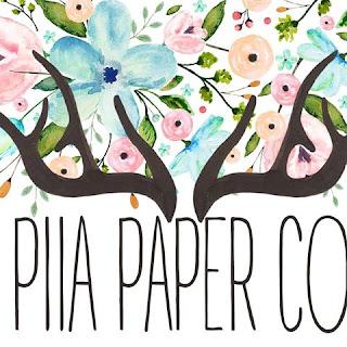 https://www.piiapaper.com/fi
