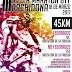 18 de marzo, BTT en Archidona con una media maratón
