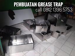 peralatan-stainless-dapur-grease-trap-stainless-berkualitas-hub-0812-1396-5753