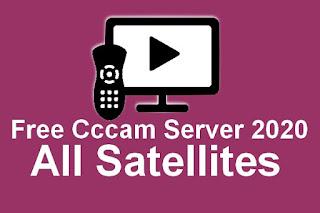 Free Cccam Server Cline For All Satellites,Cccam Free Server Cline,free cccam all satellite 2020,daily 5 days free cccam,cccam server hack download,cccam server hack download 2020,cccam 1 year,cccam service,cccam software,cccam.cfg 2020