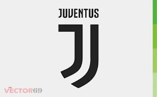 Juventus Logo - Download Vector File CDR (CorelDraw)