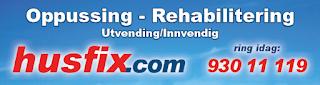 Husfix.com