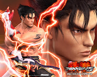 http://1.bp.blogspot.com/-EO5yDaicYmM/URMmT8OAkbI/AAAAAAAAAwU/_sLW4yfZEtI/s1600/Game+tekken+3+free+download+full+version+pc+(4).jpg