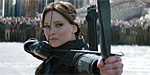 http://shotonlocation-eng.blogspot.com/search/label/The%20Hunger%20Games%3A%20Mockingjay%20-%20Part%202