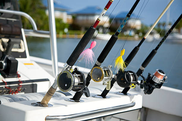 Miami Fishing Charters – Ultimate Guide