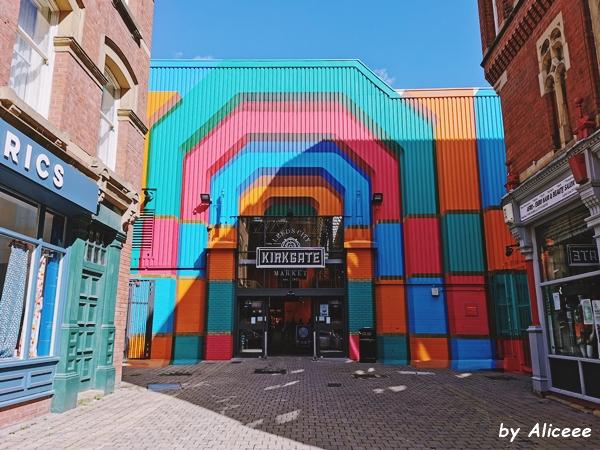 Atractie-turistica-Leeds-Kirgate-Market