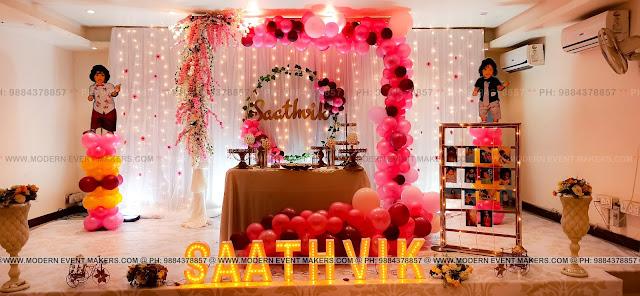 Theme_PH_9884378857_Modern_Event_Maker.com