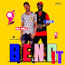 [music] King swag ft M.whiz  - Bend it.