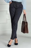 pantaloni-femei-eleganti-6