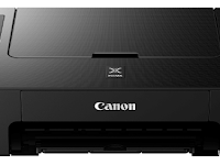 Canon TS209 Driver Download - Windows, Mac, Linux