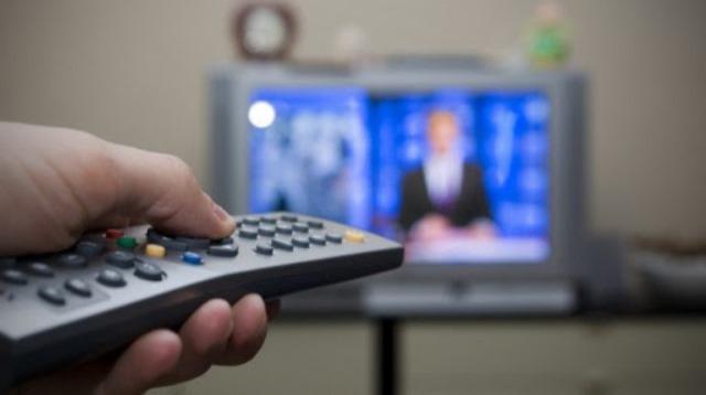 Eleições municipais não terão partidos nanicos na TV