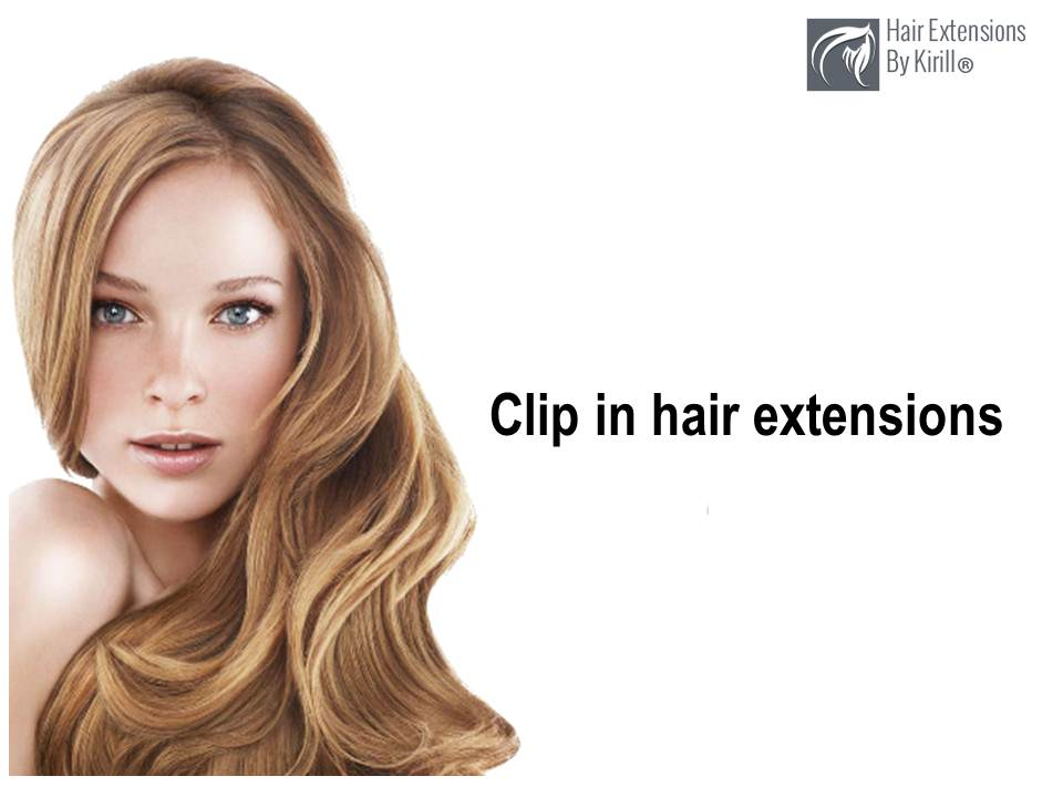 Hair extensions magazine there are several advantages to human hair firstly it is indistinguishable from your own hair in colour as well as texture so it is not very evident to pmusecretfo Image collections