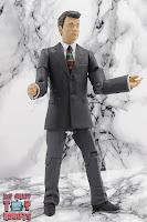 Doctor Who 'The Keys of Marinus' Figure Set 15