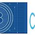 Bangko Sentral grants Coins.PH E-Money license, a bitcoin start-up in Asia