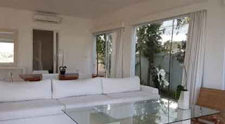 Villa Dijual Ungasan Bali