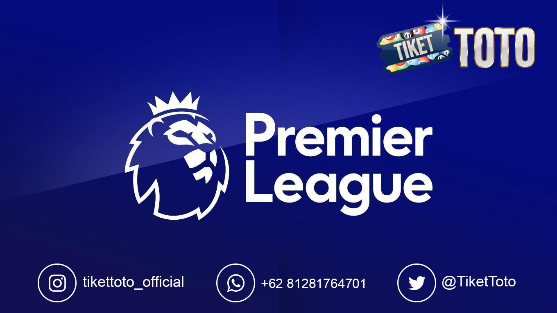 Jadwal Pertandingan Premier League Malam Ini