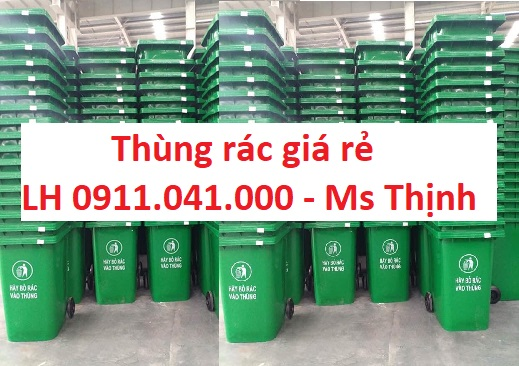 Topics tagged under thùng-rác on Diễn đàn rao vặt - Đăng tin rao vặt miễn phí hiệu quả 22658119426249