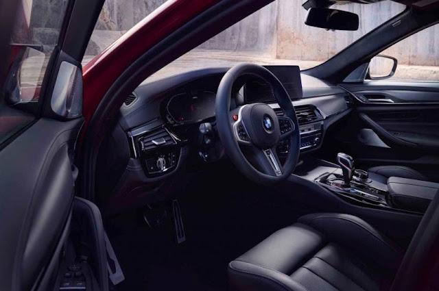 bmw-m5-interior-facelift-2021