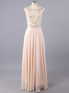 http://www.landybridal.co.uk/chiffon-sheath-column-beading-scoop-neck-cap-straps-long-prom-dresses-ldb02019151-181.html?utm_source=minipost&utm_medium=LB1023&utm_campaign=blog