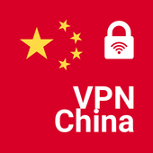 Download VPN China - get free Chinese IP For Android XAPK