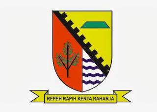 Pengumuman pendaftaran dan formasi CPNS Kabupaten Bandung Tahun 2019