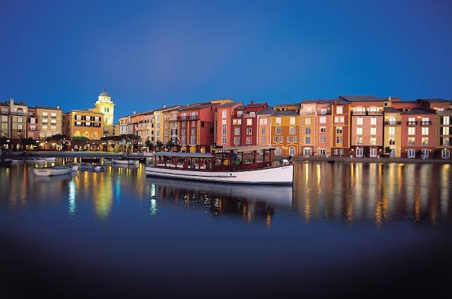 10 atrações baratas em Orlando