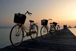 https://www.naradipawisata.co.id/2019/04/paket-wisata-pulau-tidung.html
