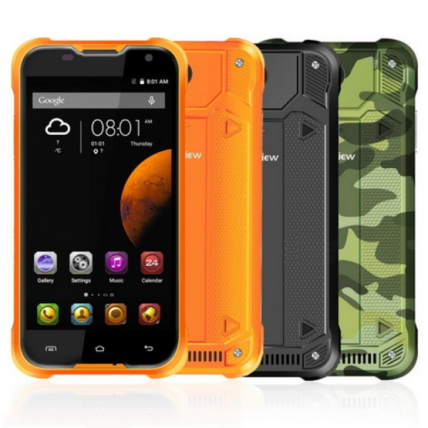 Blackview BV5000 IP67 Waterproof Smartphone 4G LTE HARGA Rp.2.450.000 857e2cc744