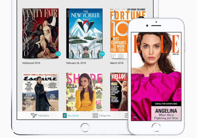 apple-to-acquire-digital-magazine-service-texture