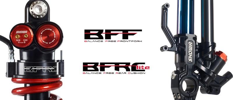 Operator Produksi - PT. Showa Mfg 2019