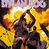 Recensione: Dylan Dog 387-397