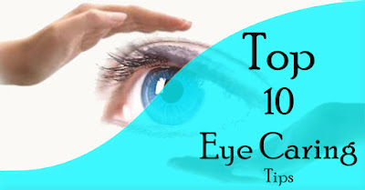 How to protect the Eyes damage from mobile and laptops ?, Top 10 Best Eyes Caring Tips, Best Eyes Caring Tips, Eye Care, Organic Eye care tips, Home Eye Care tips, top 50 Eye care tips in hindi, Eye Damage protection from Mobile and laptop, protect your eyes,ways to protect eyes from sun damage,how to protect your eyes from a mobile,how to protect eyes from laptop in telugu,how to protect eyes from phone telugu 2017,how to protect eyes from computer in telugu,how to protect your eyes from phone in telugu,how to protect eyes from mobile screens telugu,how to protect,how to protect your eyesight,protect your eyes for rays of smartphone,method to protect eyes from mobile,sun damage to eyes,eye protection,tips for child eye protection and safety,eye health tips,uv protection,child eye protection,child eye protection safety,health tips,eye care tips in telugu,eye care tips,anti blue light screen protector,health tips in telugu,eyes health tips,health tips for eyes,child eye safety tips,tips for healthy eyes,health tips ayurveda,malayalam health tips,health tips malayalam,health tips in malayalam,health tips in malayalam language,eye problem solution easy,how to protect child's eye,