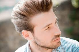 How Long After Hair Transplant Do You See Results?