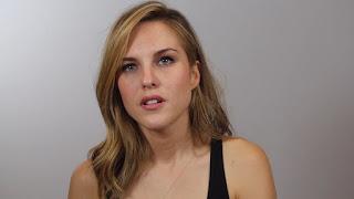 Chloe Brooks Age, Wiki, Biography, Height, Boyfriend, Instagram