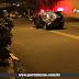 Motorista de aplicativo morre após ser baleado na nuca em Campinas