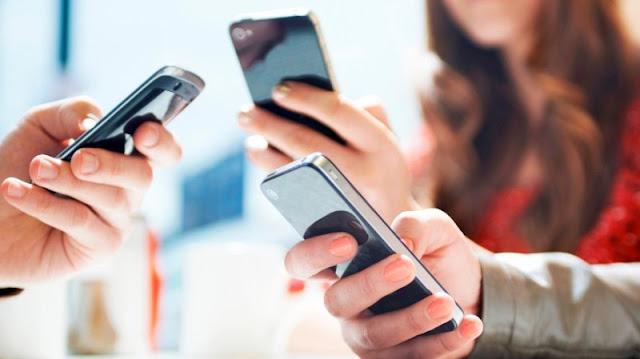 tips-menjaga-smartphone-agar-terhindar-dari-hacker