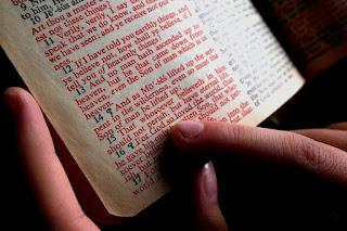 Estudo Bíblico sobre João 3:16 A Expressão do Amor De Deus