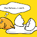 How Gudetama Got So Popular?