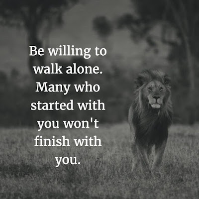 Motivational quotes in Punjabi unique status