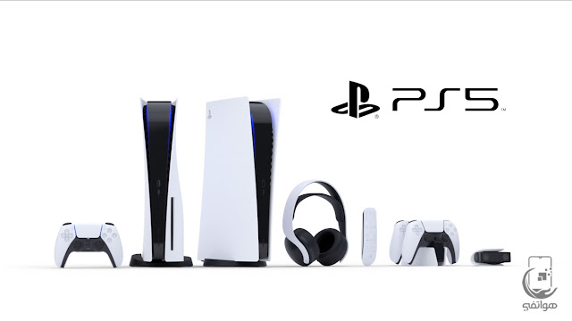 صور بلايستيشن 5 PlayStation