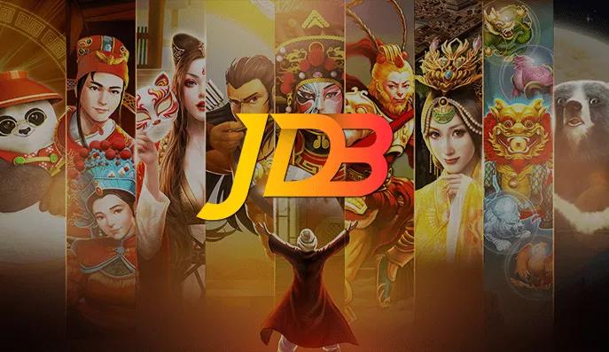 Situs Fafa Slot Agen Fafaslot Daftar Akun Slot Fafa Dan Joker Gaming Situs Slot Online Jdb Terpercaya Fafaslot