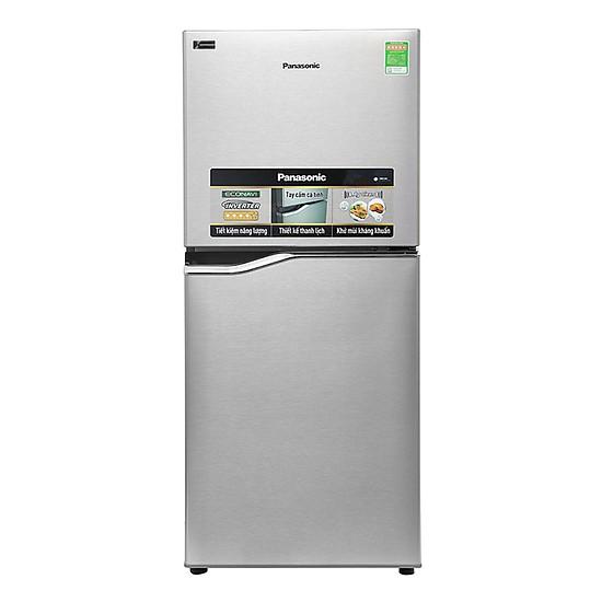 Tủ lạnh Inverter Panasonic NR-BA178VSV1