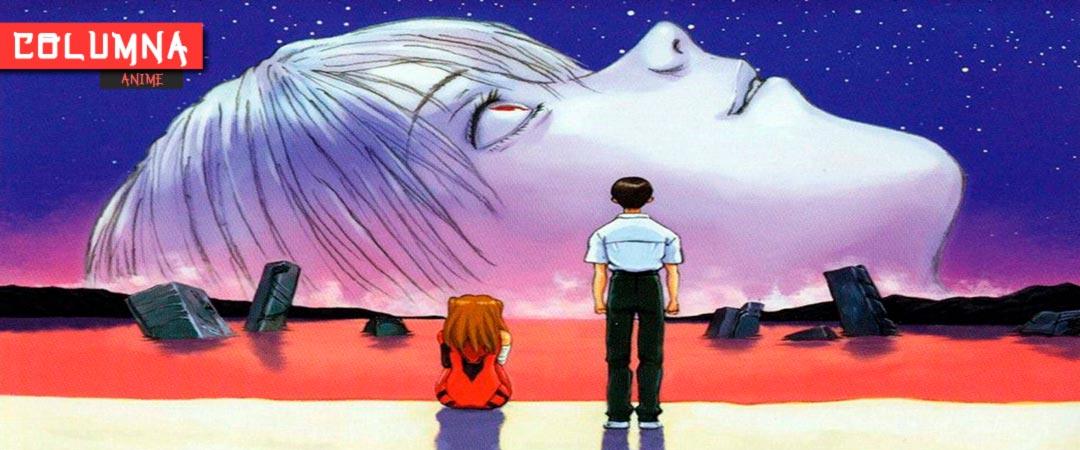 "Generaciones otaku: la ""vieja guardia"" y los ""followers"" - Columna de opinión anime/manga"